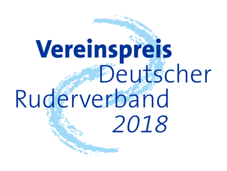 Vereinspreis 2018 – Akademischer Ruderclub Würzburg